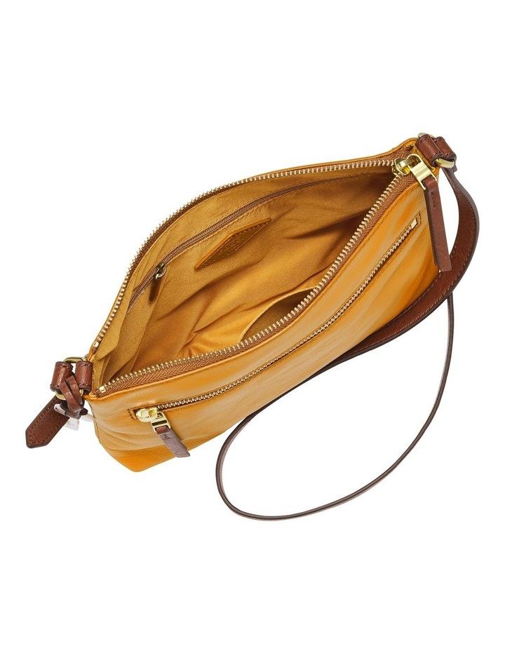 ZB1303721 Fiona Zip Top Crossbody Bag image 4