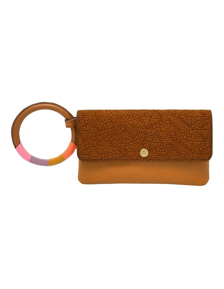 SLG1405231 Wristlet Flap Over Accessory image 1