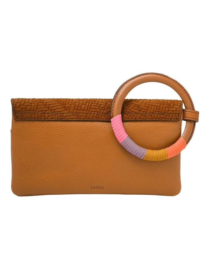 SLG1405231 Wristlet Flap Over Accessory image 2