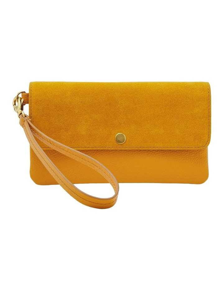 SLG1406721 Wristlet Flap Over Accessory image 1