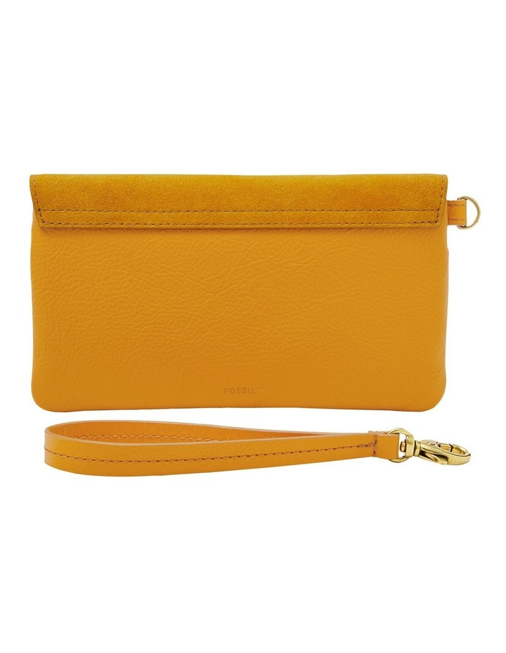 SLG1406721 Wristlet Flap Over Accessory image 2