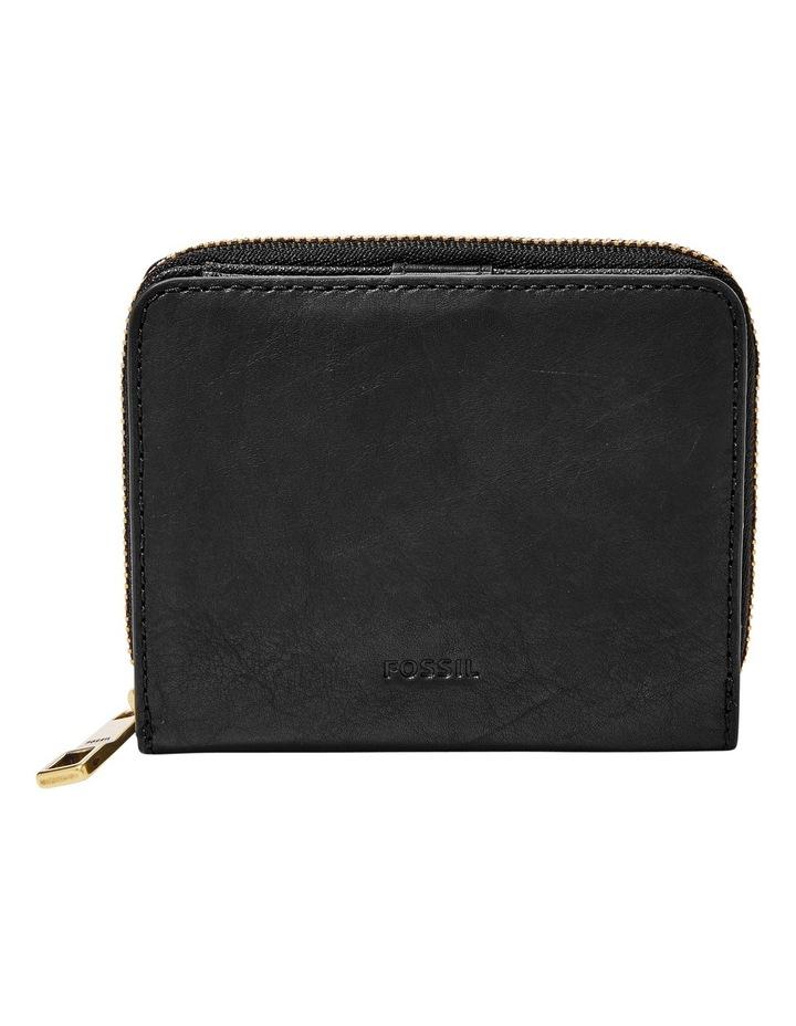 SL7533001 Emma RFID Mini Wallet image 1