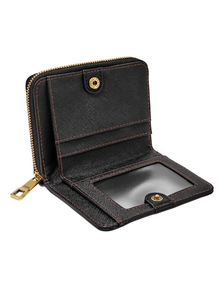 SL7533001 Emma RFID Mini Wallet image 2