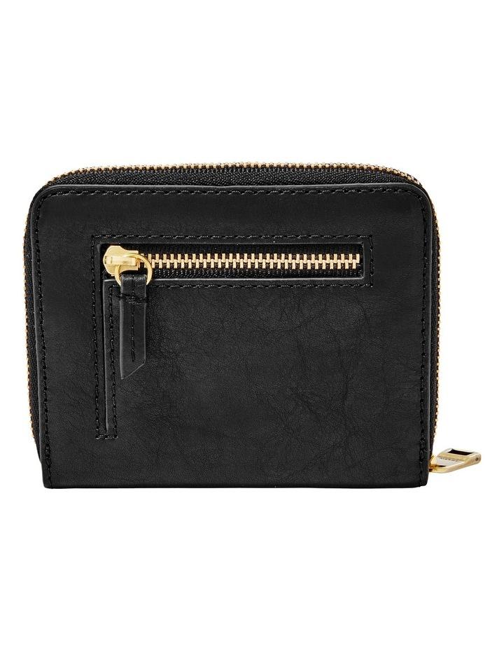 SL7533001 Emma RFID Mini Wallet image 3