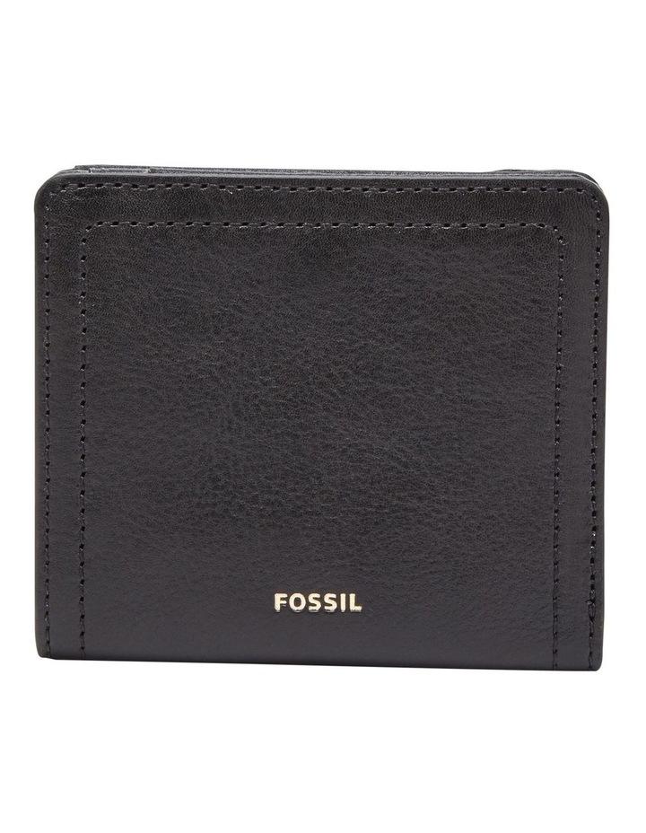 SL7829001 Logan Bifold Wallet image 1