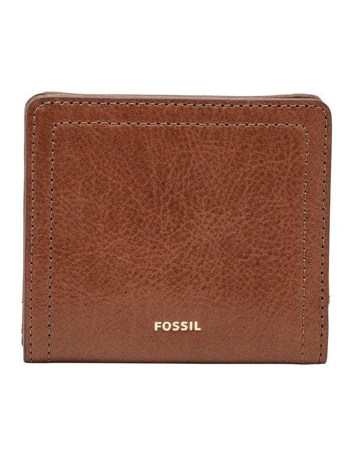 SL7829200 Logan Bifold Wallet image 1
