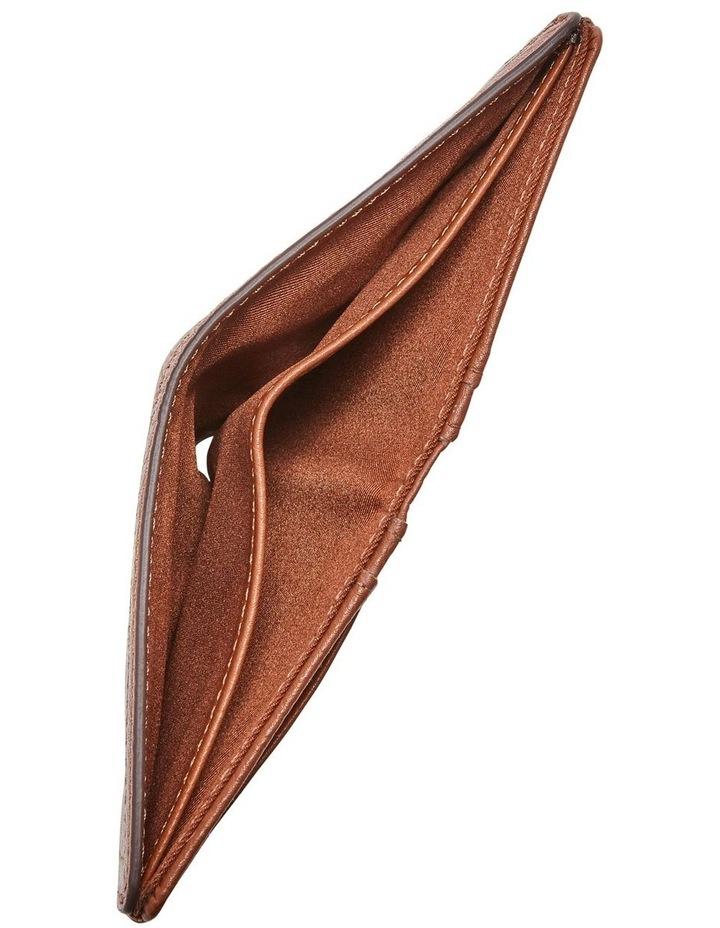 SL7829200 Logan Bifold Wallet image 3