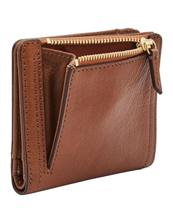 SL7829200 Logan Bifold Wallet image 5