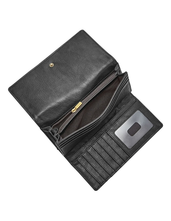 SL7833001 Logan Flap Over Wallet image 3