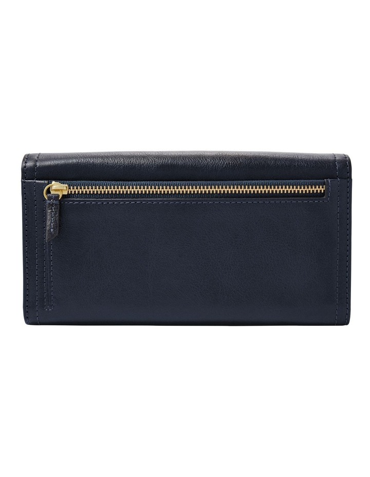 SL7833406 Logan Flap Over Wallet image 3