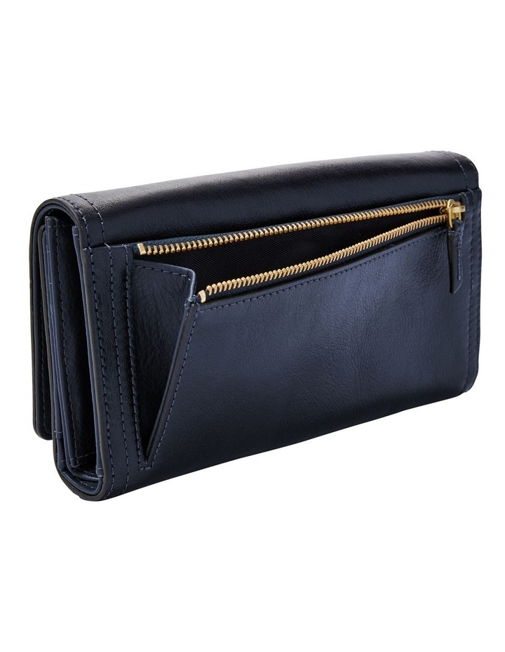 SL7833406 Logan Flap Over Wallet image 4