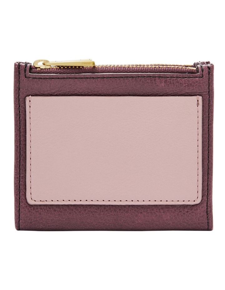 SL7766503 Shelby Bifold Wallet image 1