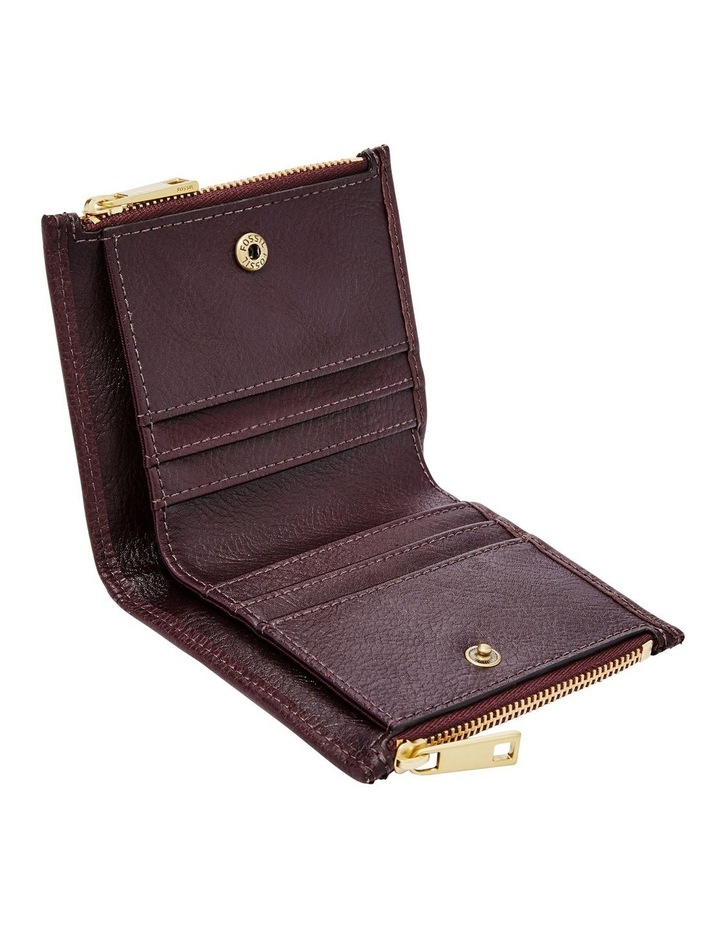 SL7766503 Shelby Bifold Wallet image 2