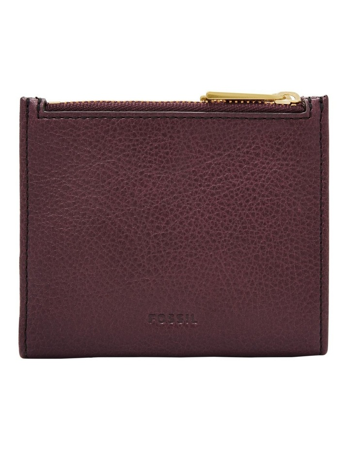 SL7766503 Shelby Bifold Wallet image 3