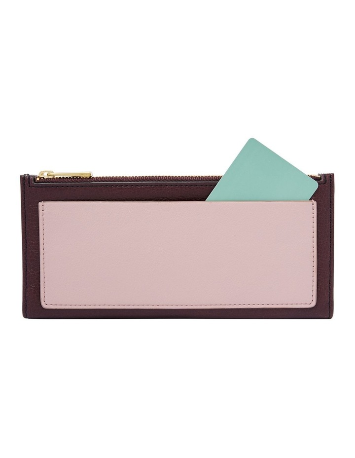 SL7767503 Shelby Bifold Wallet image 2