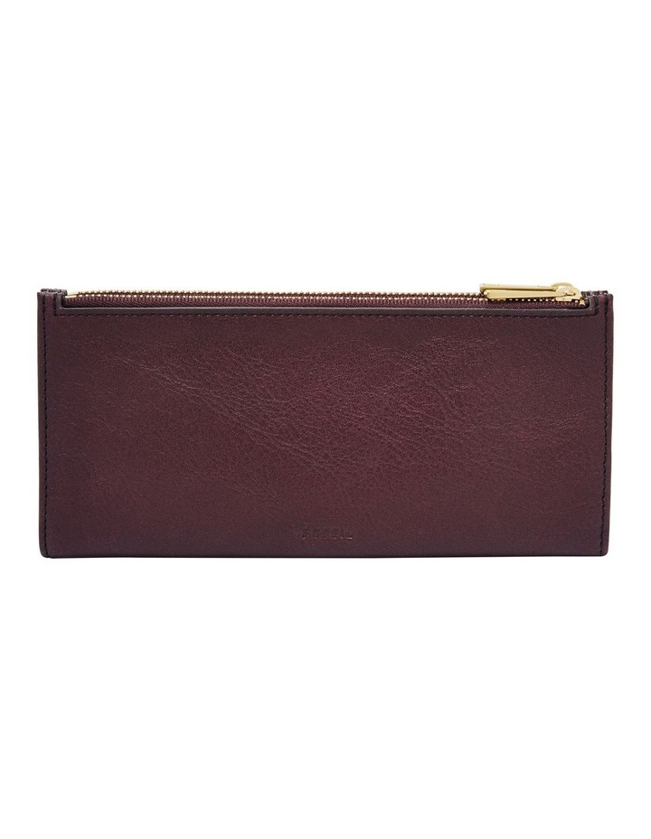 SL7767503 Shelby Bifold Wallet image 4