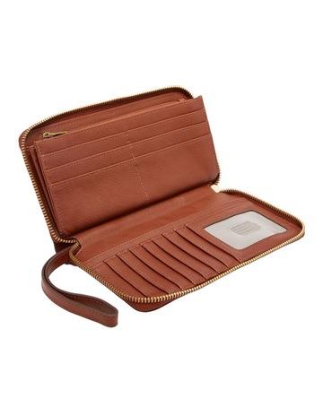 sale retailer 14344 a92c7 Wallets | Shop Women's Wallets & Purses Online | MYER