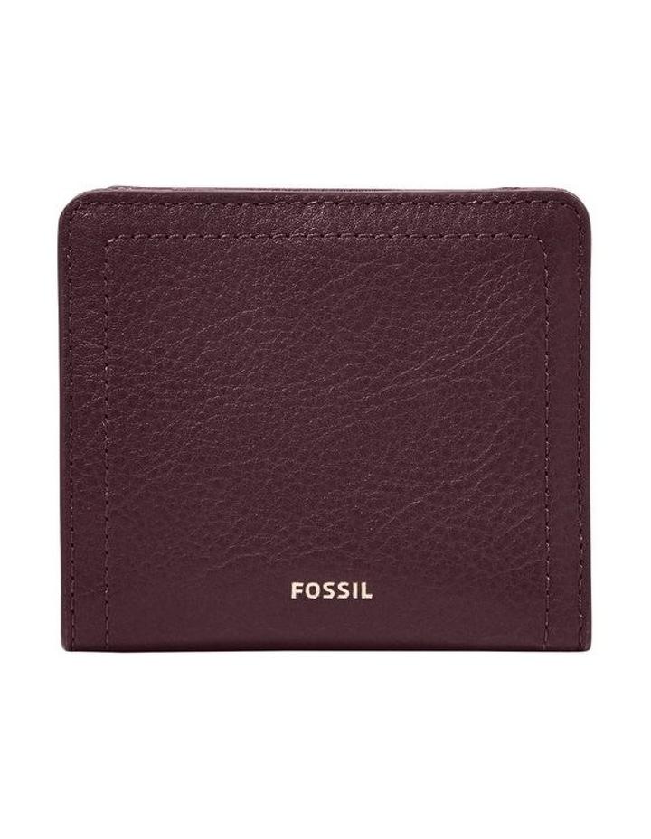 Logan Bifold Wallet SL7926503 image 1