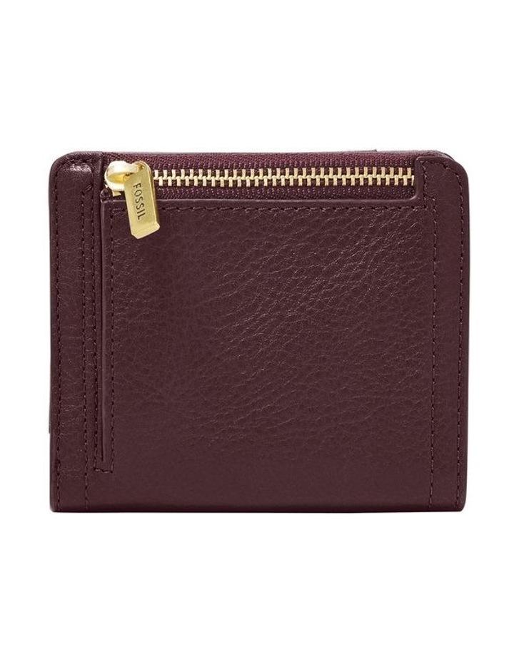 Logan Bifold Wallet SL7926503 image 3