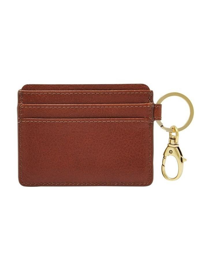 Lee Key Ring Credit Card Holder SL7961200 image 3