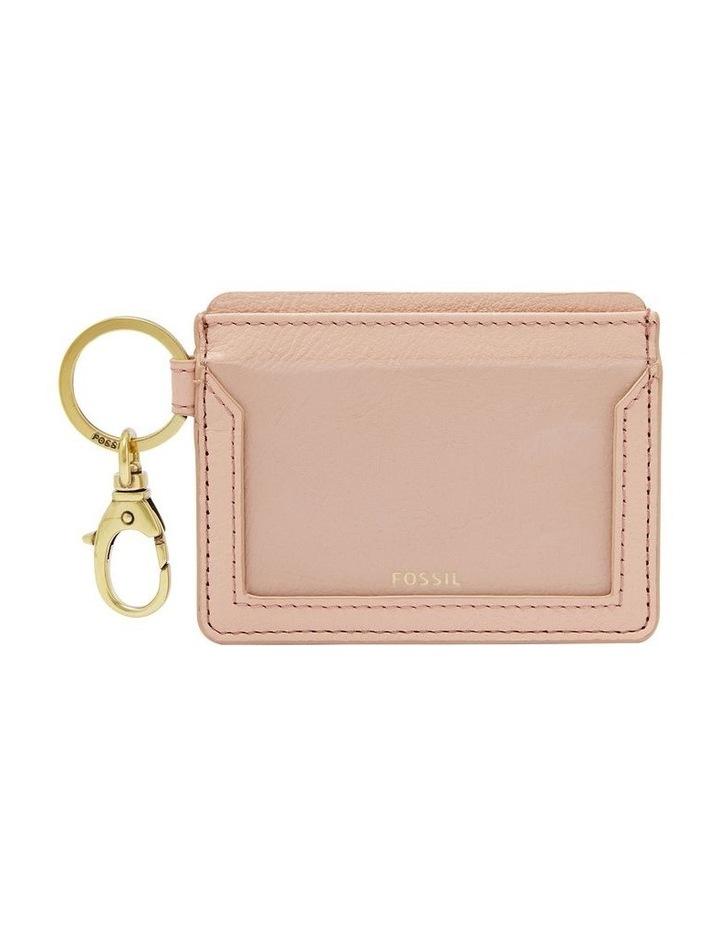 Lee Key Ring Credit Card Holder SL7961656 image 1