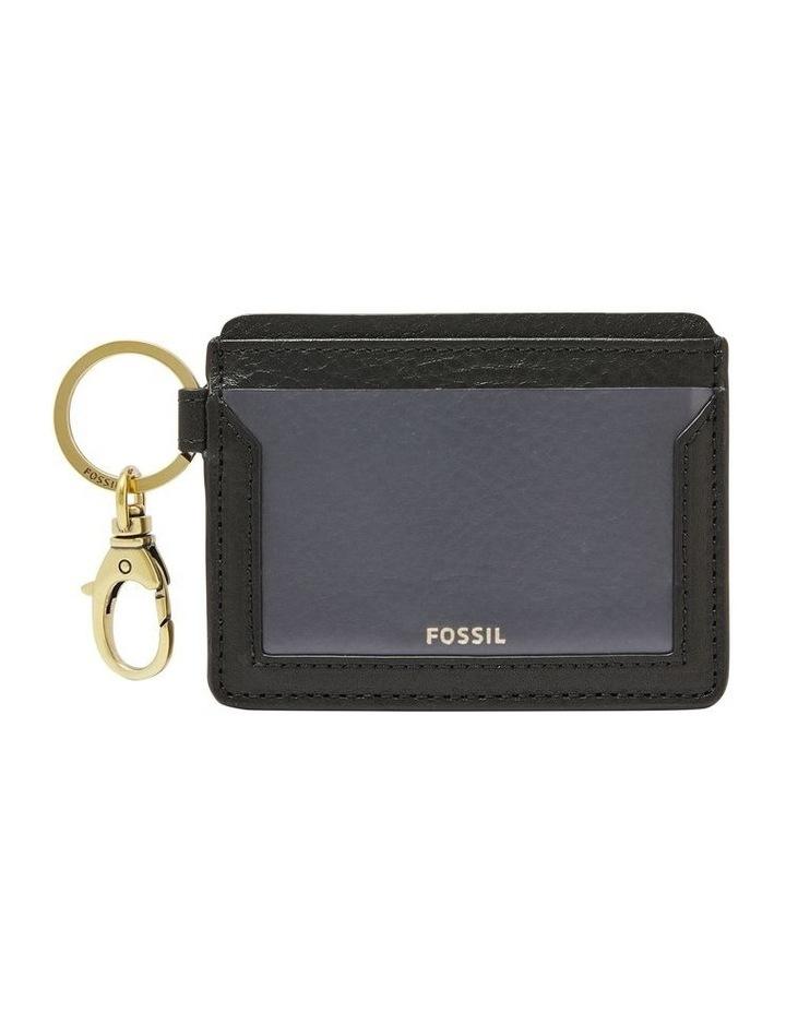 Lee Key Ring Credit Card Holder SL7961001 image 1