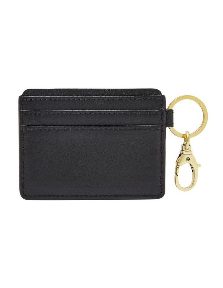 Lee Key Ring Credit Card Holder SL7961001 image 3