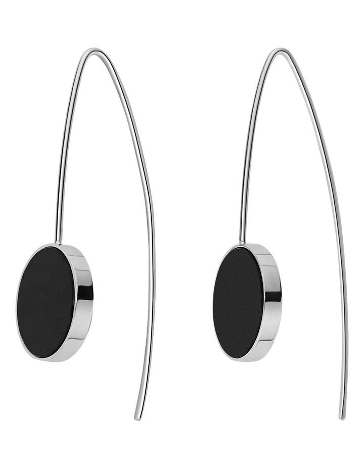 SKJ0939040 Ellen Earring image 1