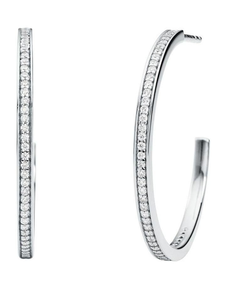 Premium Earrings MKC1178AN040 image 1