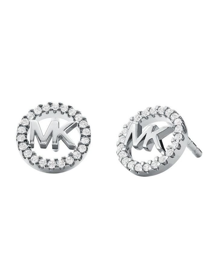 Premium Earrings MKC1247AN040 image 1