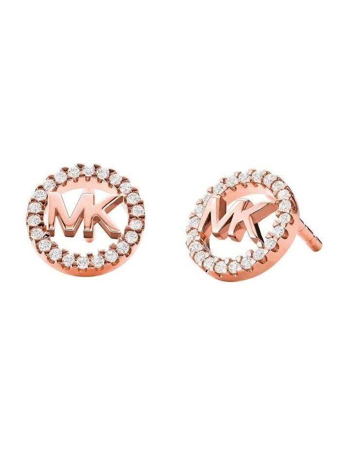 Premium Earrings MKC1247AN791 image 1