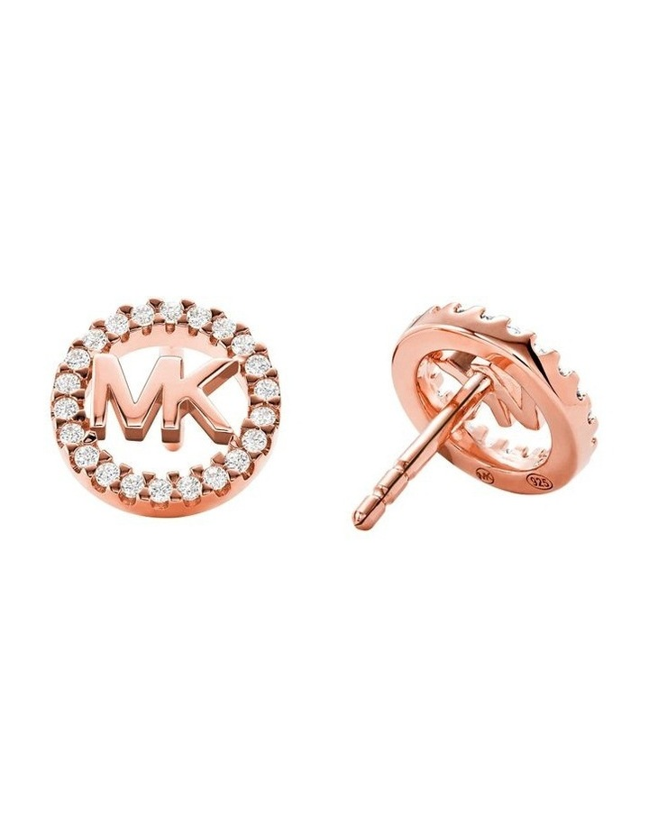 Premium Earrings MKC1247AN791 image 2