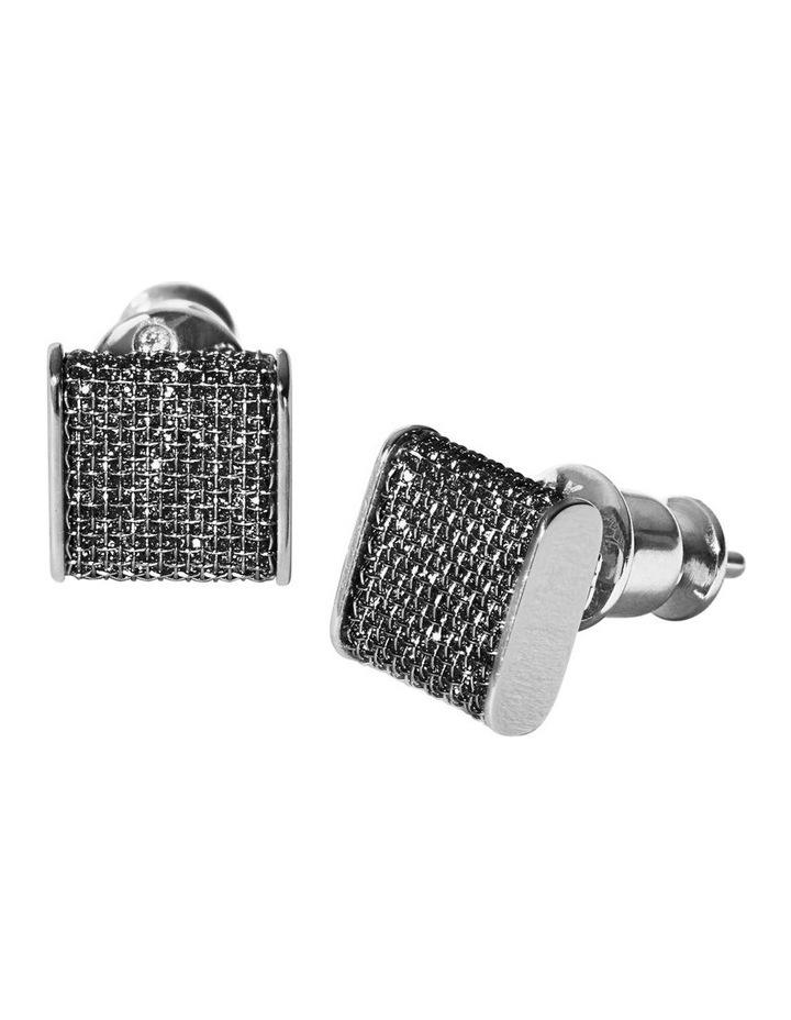 Merete Earrings SKJ1221998 image 1