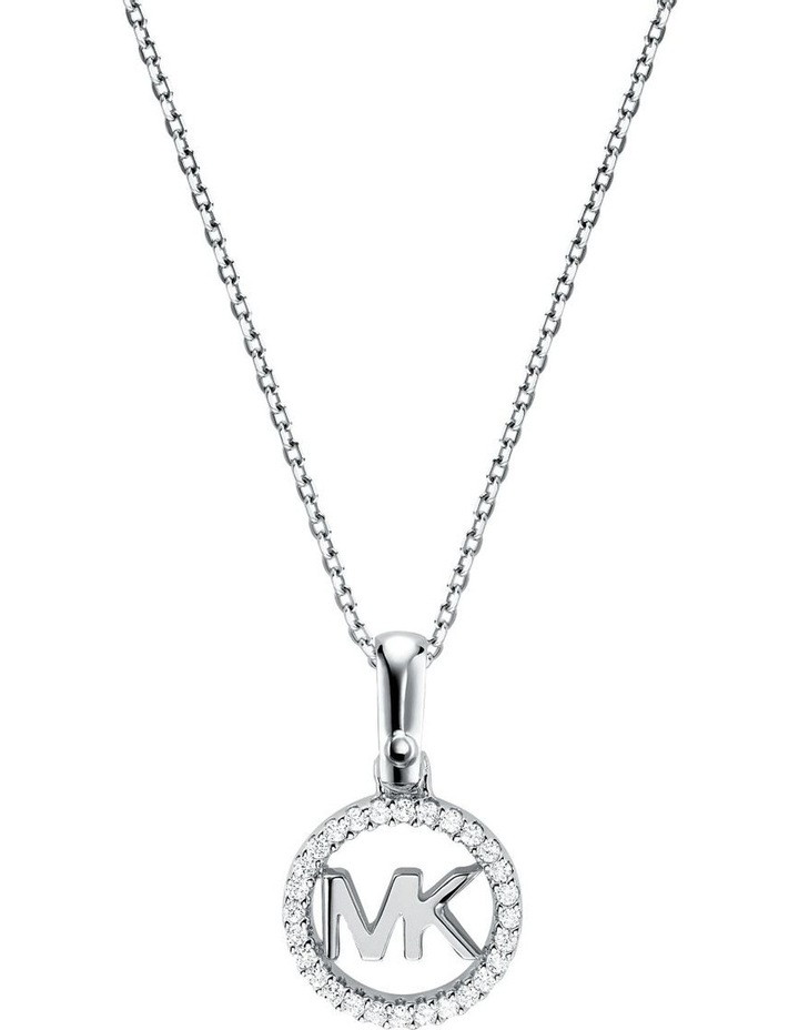 Premium Necklace MKC1108AN040 image 1