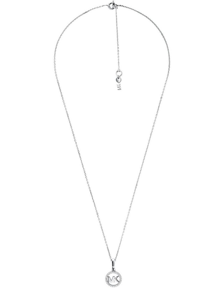 Premium Necklace MKC1108AN040 image 2