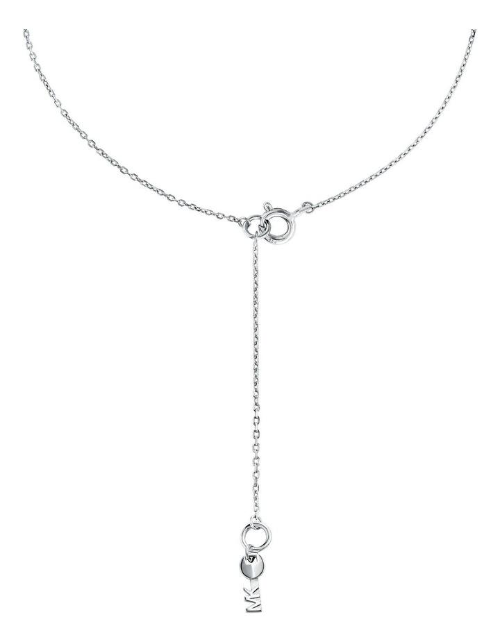 Premium Necklace MKC1108AN040 image 3