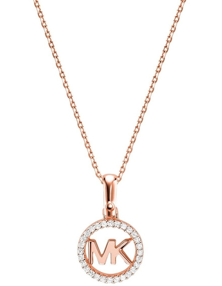 Premium Necklace MKC1108AN791 image 1