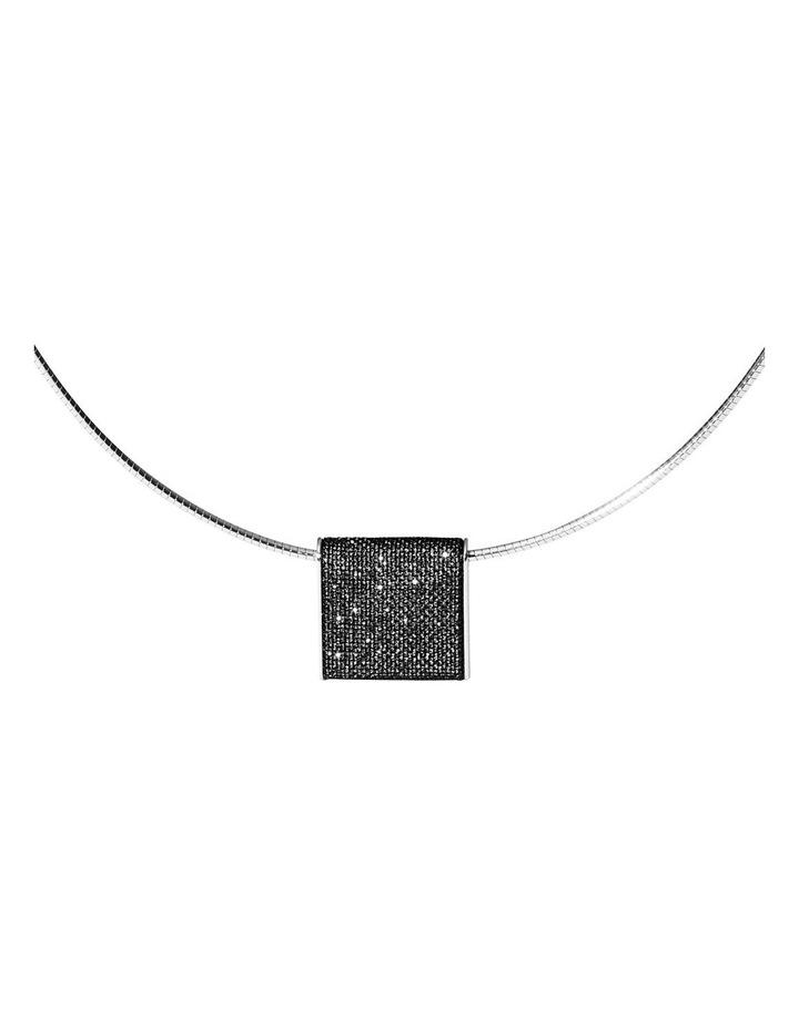 Merete Necklace SKJ1218998 image 1