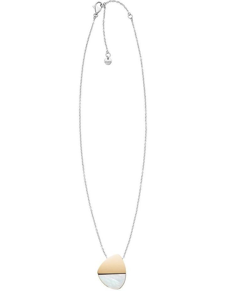 SKJ1303998 Agnethe Necklace Necklace image 2