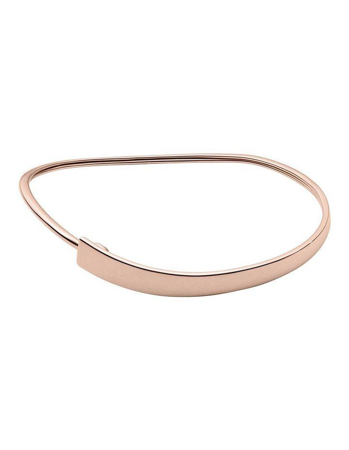 Kariana Bracelet image 1