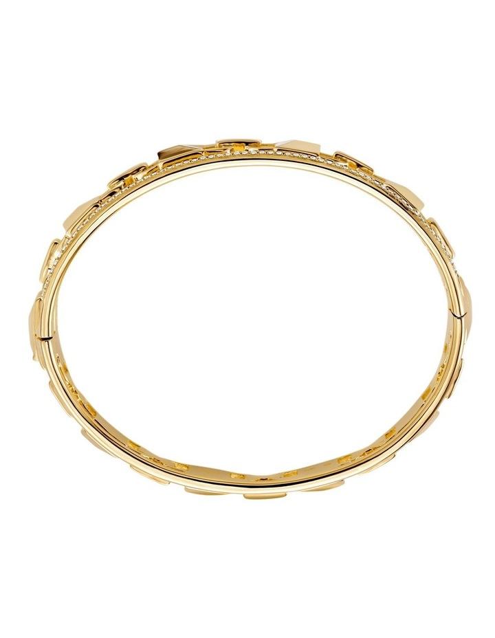 MKC1001AN710 Premium Gold Bracelet image 2