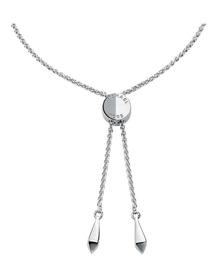MKC1007AA040 Premium Silver Bracelet image 2