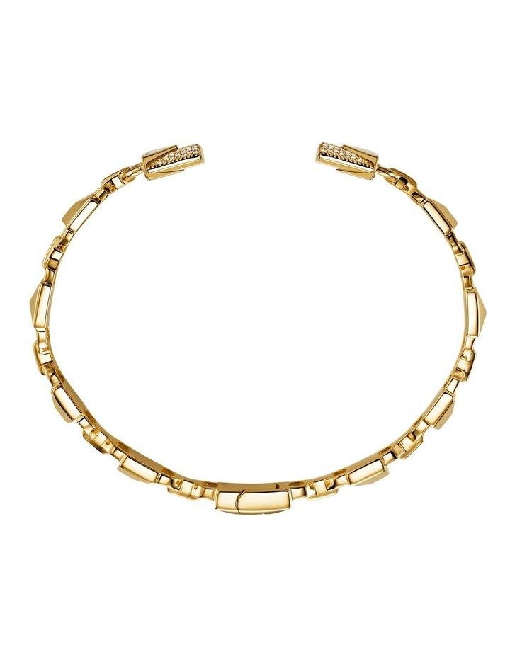 MKC1009AN710 Premium Gold Bracelet image 2