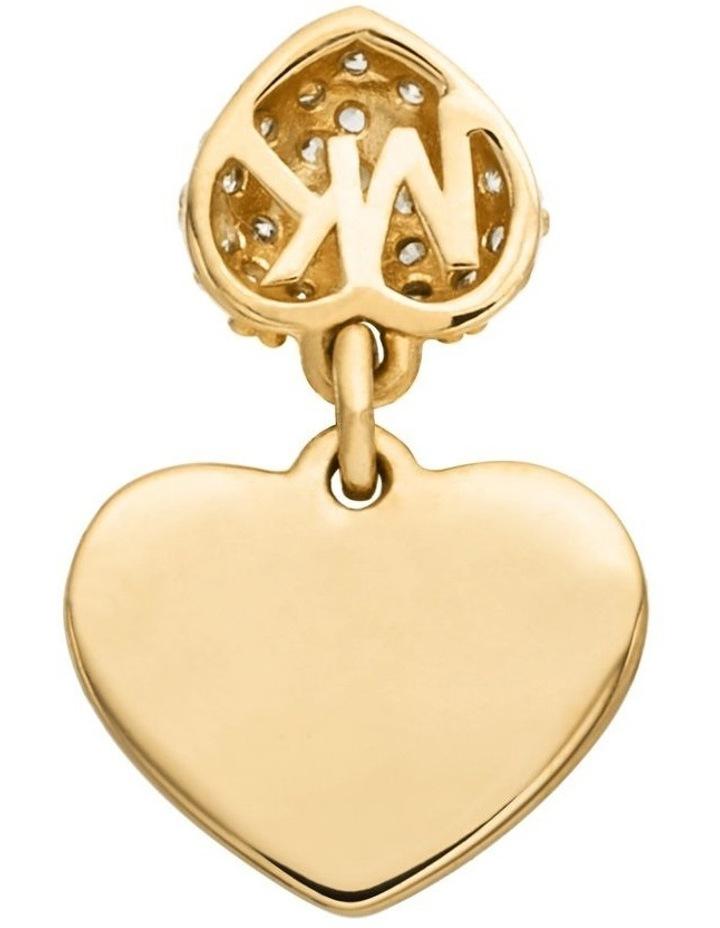 MKC1118AN710 Premium Gold Bracelet image 3