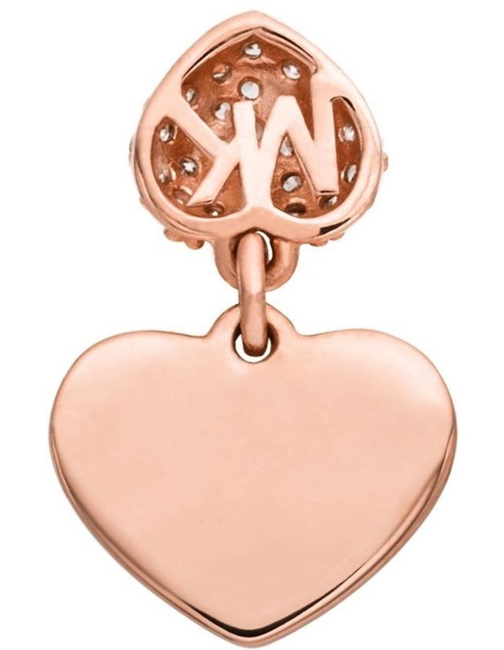 MKC1118AN791 Premium Rose Gold Bracelet image 3