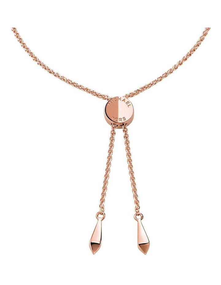 Premium Gold Bracelet image 2