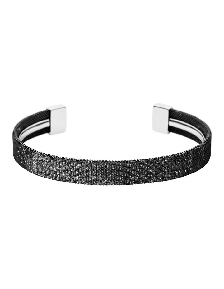 Merete Bracelet SKJ1223998 image 1