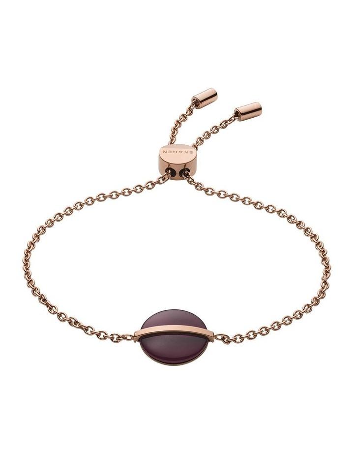 Sea Glass Bracelet SKJ1251791 image 1