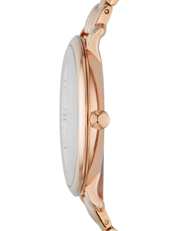 ES3435 Tailor Watch in Rose Gold image 3