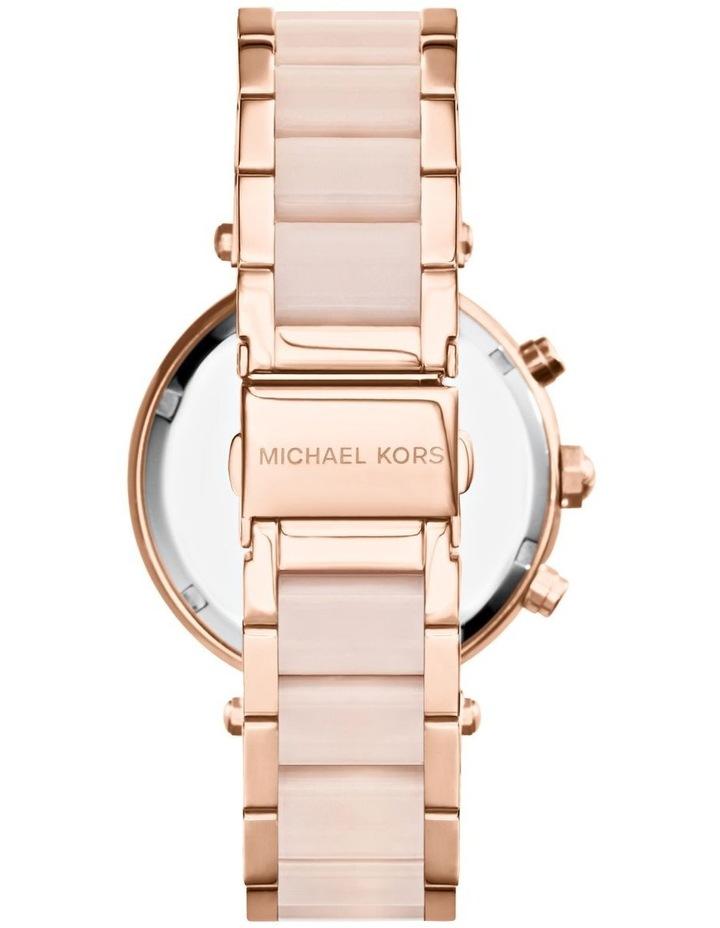 MK5896 Parker Watch image 2